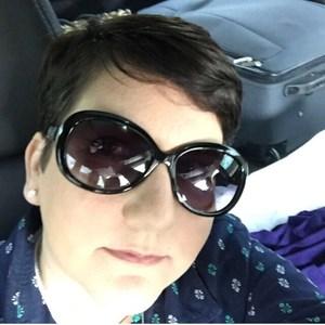 Roni Smith's Profile Photo