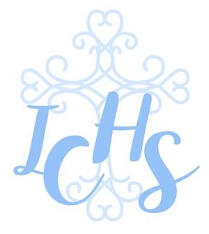 ICHS_Icon CMYK-01.jpg