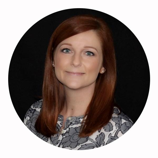 Krystal Clark Special Education Coordinator Behavior/ACE