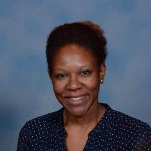 Tasha Burnett's Profile Photo