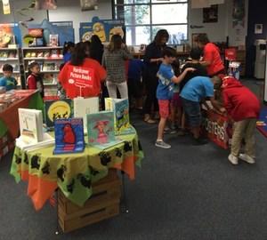 Book Fair -1.jpg