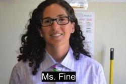 Ms_ Fine website pic.jpg