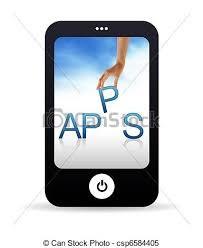 Clip art for Aeris App