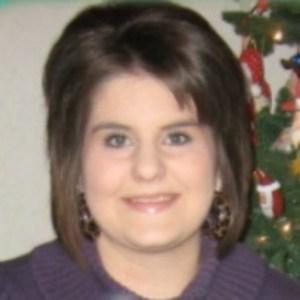 Whitney Ward's Profile Photo