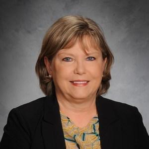 Patricia Perez's Profile Photo