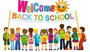 547829116-back-to-school-poster-template-e592de7ed2ac42ffc393092e42f6e4b4screen.jpg