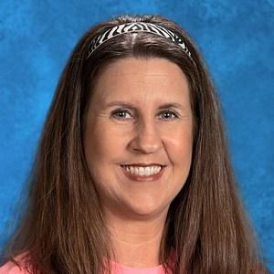 Gina Prentiss's Profile Photo