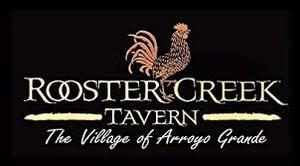 Rooster Creek Logo