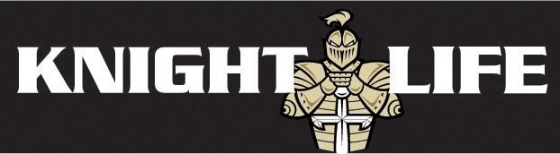 Knightlife November 2017 Thumbnail Image