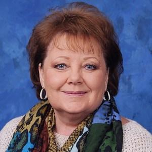 Linda Lehmann's Profile Photo