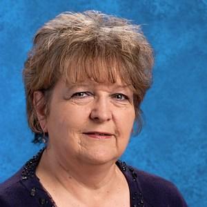 Donna Cooper's Profile Photo