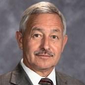 Rudy Trujillo's Profile Photo