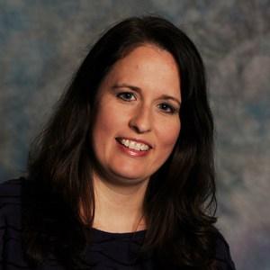 Kara Rister's Profile Photo