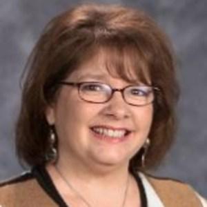Jenny Baggett's Profile Photo
