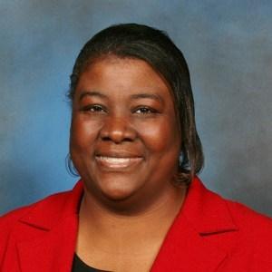 Deidre Butler's Profile Photo