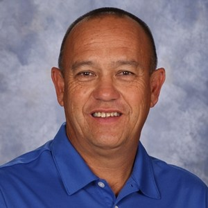 Coach Ray  Miller`s profile picture