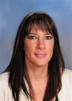Sarra Reiber ~ Administrative Assistant