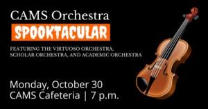 Ochestra Spooktacular (1).png