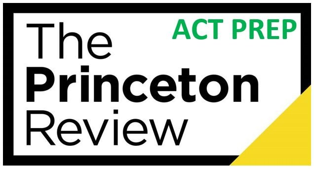 Website - Princeton Review ACT.JPG