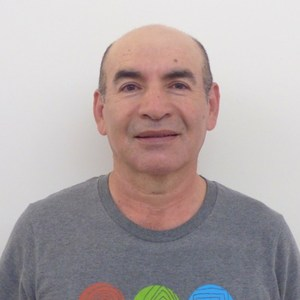 Alfonso Rojo's Profile Photo