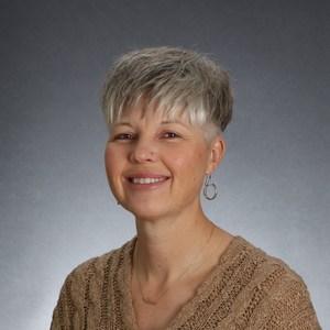 Leanne Garcia's Profile Photo