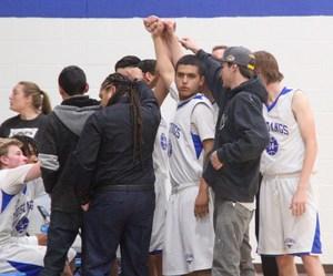 Final Basketball High Five.jpg