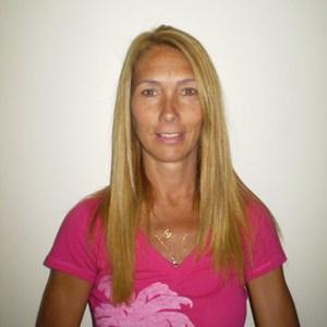 Janet Pacheco's Profile Photo