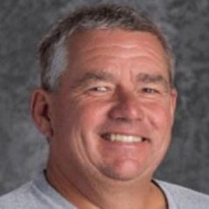Rick Gentz's Profile Photo