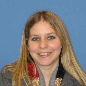 Angela DeClerck's Profile Photo