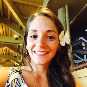 Lora-lea LaMarre's Profile Photo