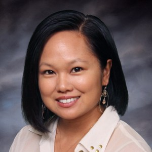 Jill Tung-Loong's Profile Photo