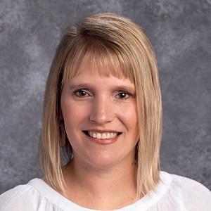 Melissa Hamby's Profile Photo