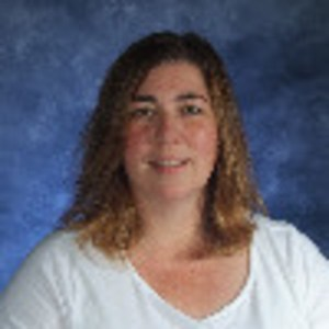 Cindy Fowler's Profile Photo