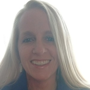 Sabrina Rothwell's Profile Photo