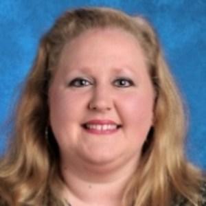 Scarlet Ballard's Profile Photo