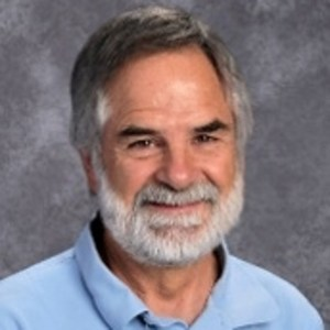 Jerry Burchett's Profile Photo