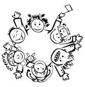 Preschool Program Accepting Applications for Enrollment Featured Photo