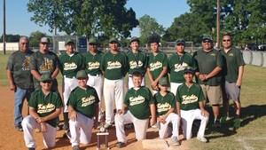 boys baseball team.jpg