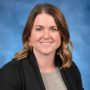 Erin Tunney's Profile Photo