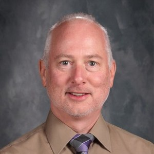 Craig Deets's Profile Photo