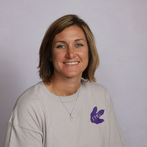 Lynda Hanvy's Profile Photo
