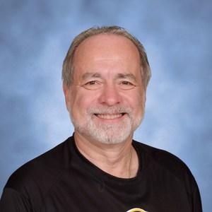 Glenn F Rexer's Profile Photo