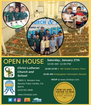 CLCS 2017 Open House Flyer.png