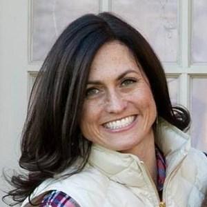 Meghan Callen's Profile Photo