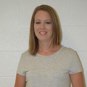Tassie Ashley's Profile Photo