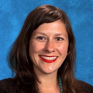 Darla Scarpella's Profile Photo