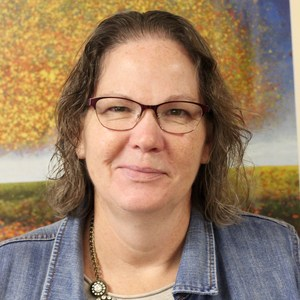 Pam Chenoweth's Profile Photo