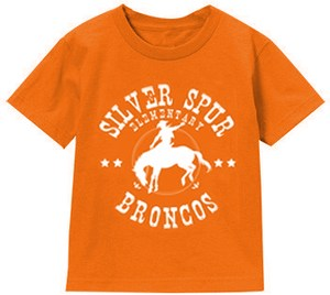 Spirit Shirt-Orange.png