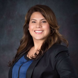 Olga Rios's Profile Photo