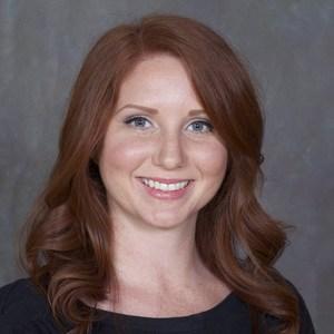 Leanna Higgins's Profile Photo
